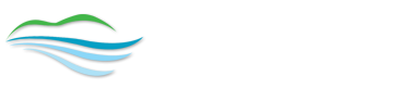 Montemar Beach Club Inc.